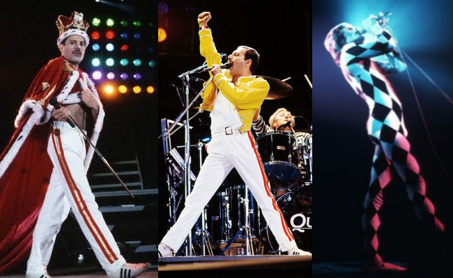 Freddie-Mercury1